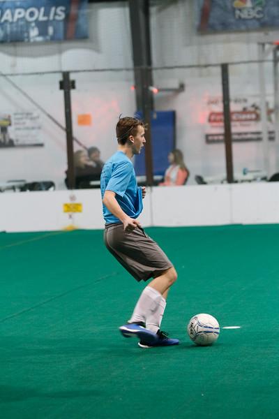 CCC Soccer 2019-02-21-0211.jpg