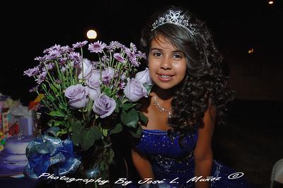 2012-10-06 Vanessa's Quinceanera