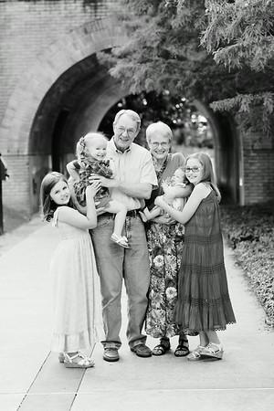 07.22 Grandchildren