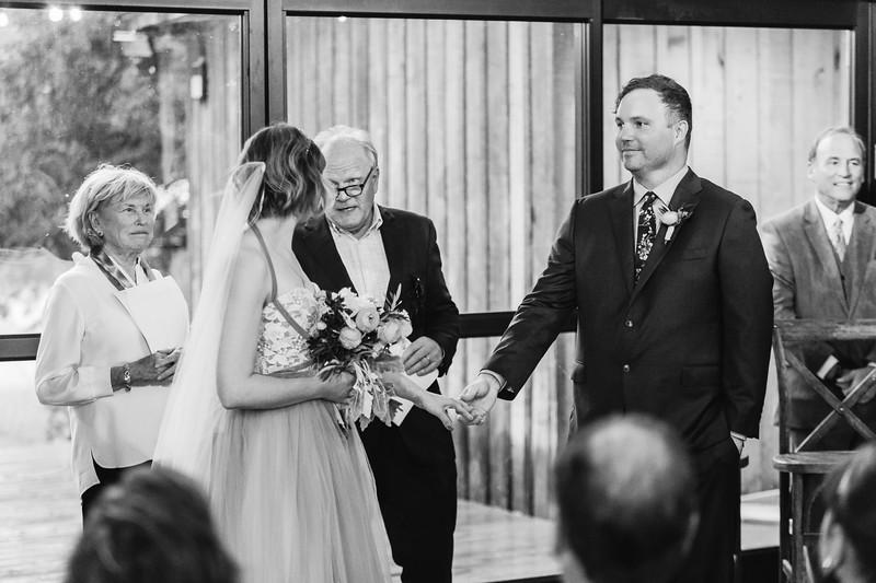 372-CK-Photo-Fors-Cornish-wedding.jpg