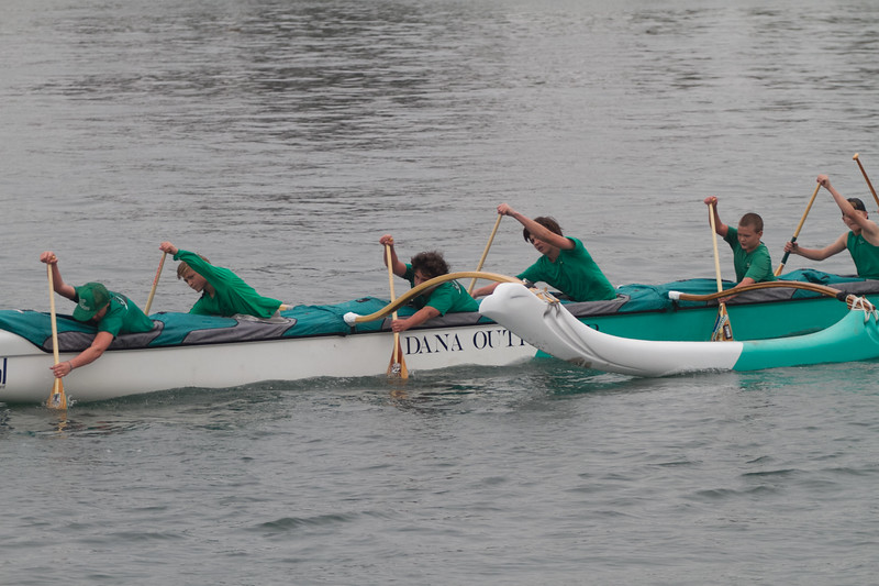 Outrigger_IronChamps_6.24.17-36.jpg