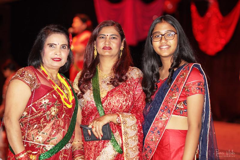 Teej Festival 2019 by NWGN 262.jpg