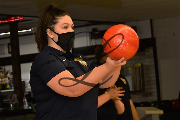 T&I - Action `20-`21 Bowling