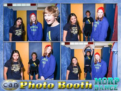 2014-04-17 CHS MORP Photobooth