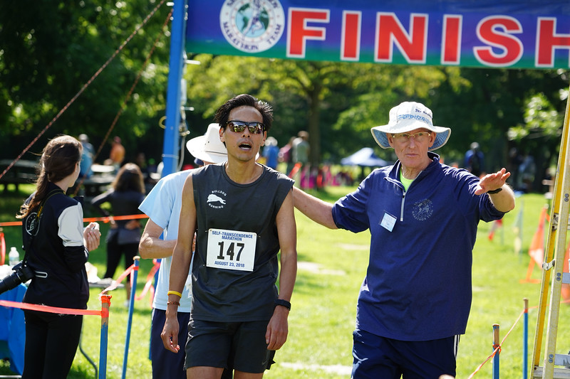 Rockland_marathon_finish_2018-357.jpg