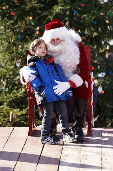 Santa In The Park 20190066.JPG