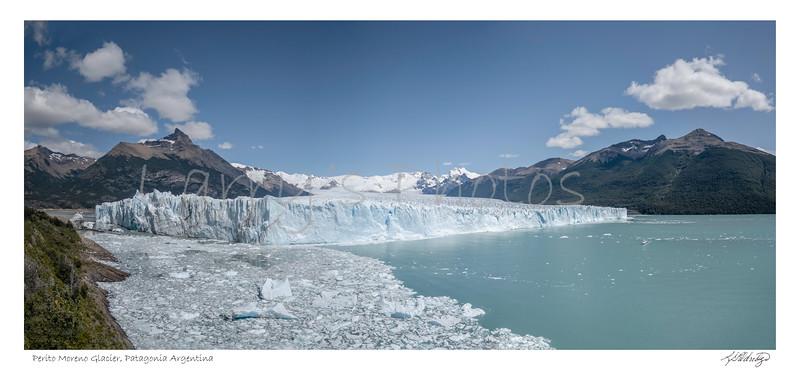 200205 05306-8 Perito Moreno Glacier Argentina.jpg