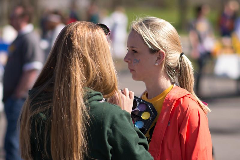 PMC Kids Shrewsbury 2013-135.JPG