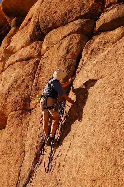 climbsmart (291 of 399).jpg