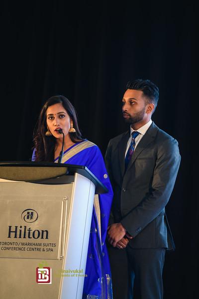 CTCC Awards Gala 2019