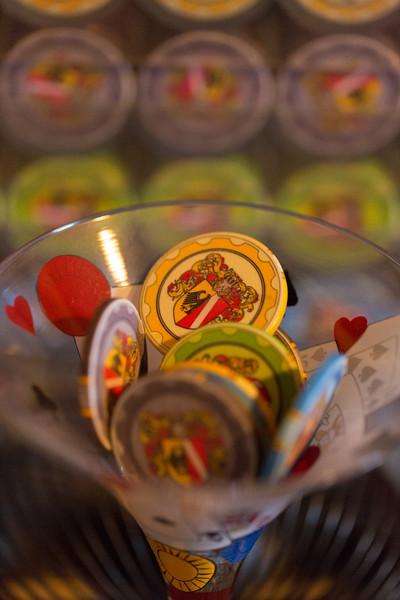 2014_03_08 Crested Poker Martini 001.jpg