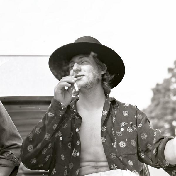 1971?