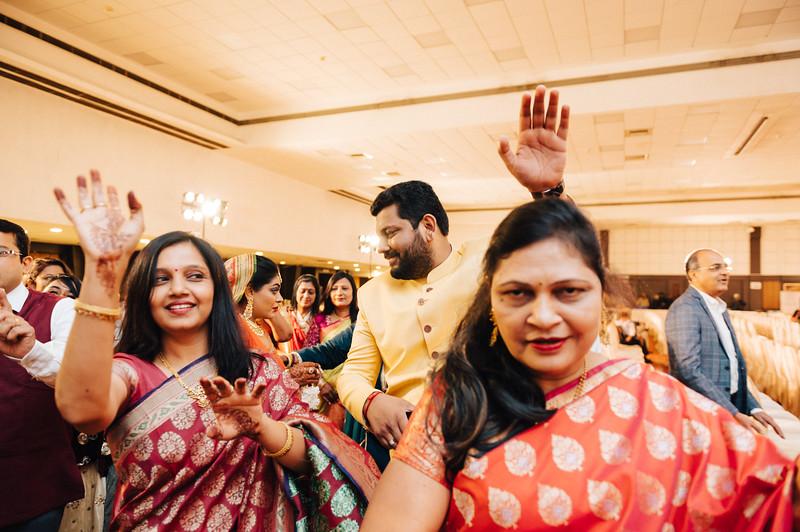 Poojan + Aneri - Wedding Day Z6 CARD 1-3656.jpg