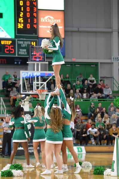 cheerleaders0181.jpg