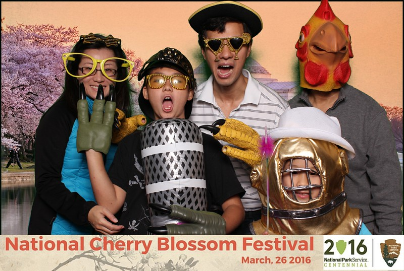 Boothie-NPS-CherryBlossom- (253).jpg