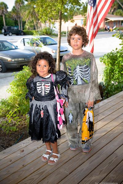 AMI Halloween 2013_015.jpg