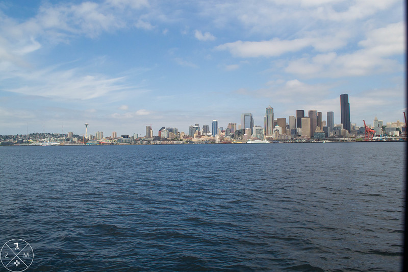 140605-SeattlePt3-Pers-383.jpg