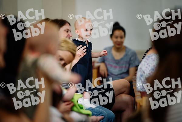 © Bach to Baby 2017_Alejandro Tamagno_Highbury&Islington_2017-06-13 002.jpg