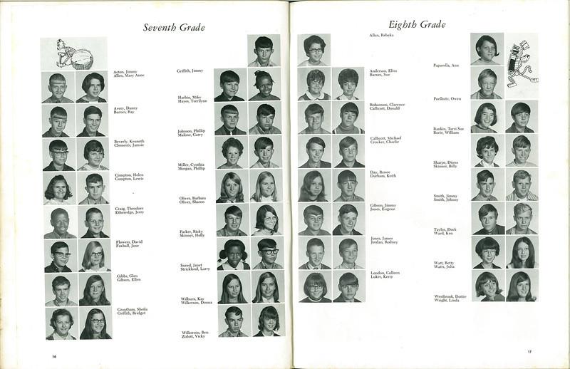 1971-0009.jpg