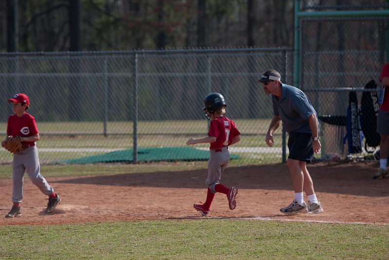 Cards Baseball 2011-0344.jpg