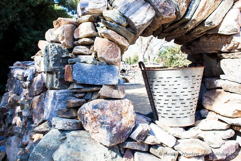 Woodget-140222-024--Arizona, bucket, gardening - 10004003, pail, stone, stone sculpture.jpg