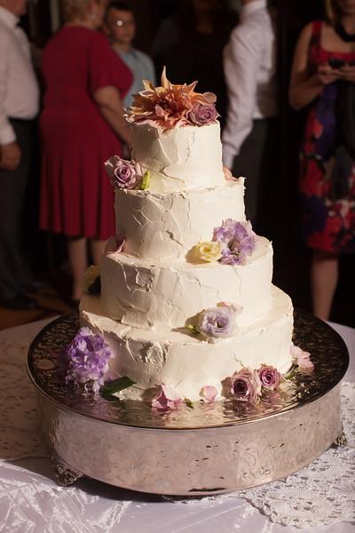 weddingphotographers579.jpg