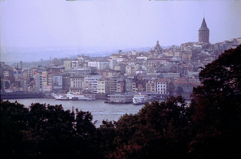Turkey1_037.jpg