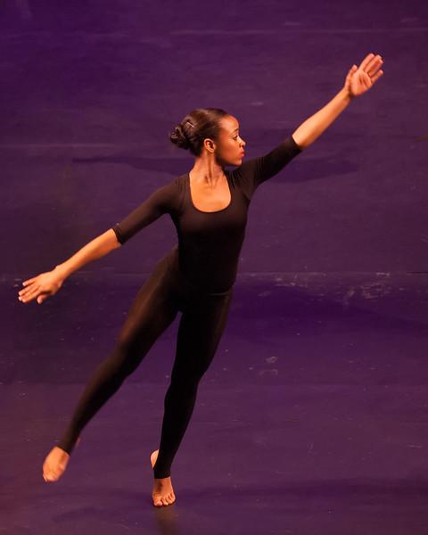 LaGuardia Senior Dance Showcase 2013-1825.jpg