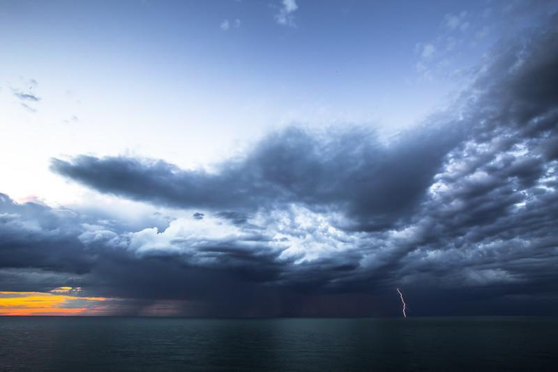 LakeOntarioStorm.jpg