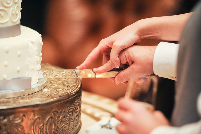 wedding_147.jpg