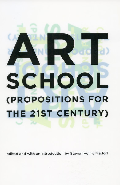 Art-School001.jpg