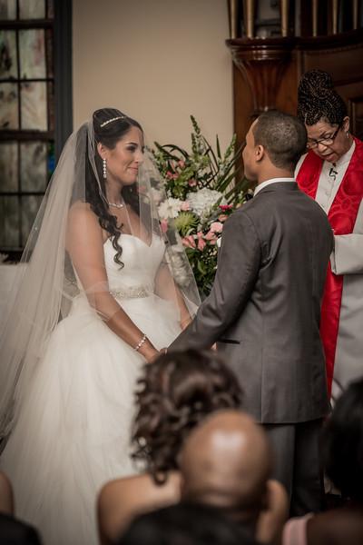 292_church_ReadyToGoPRODUCTIONS.com_New York_New Jersey_Wedding_Photographer_JENA9081.jpg