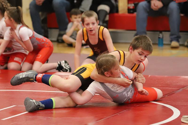 Little Guy Wrestling_4285.jpg