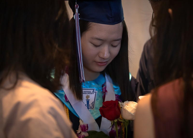 2019 TCCS Grad Ceremony-43.jpg