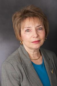 Linda Mathieu