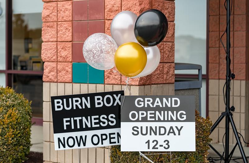 Burn Box Grand Opening (49 of 148).jpg