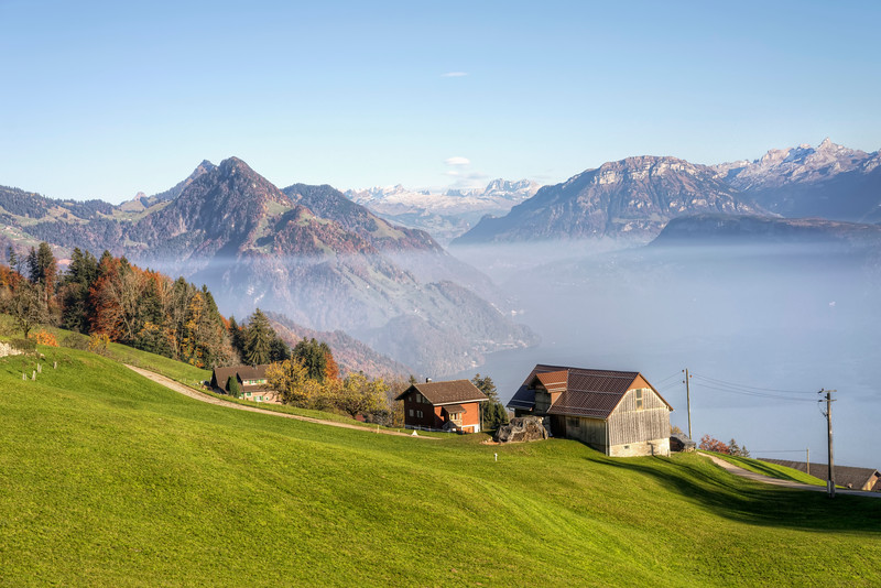 view-of-lake-lucern-farmhouse-and-mountains-from-honegg-switzrland.jpg