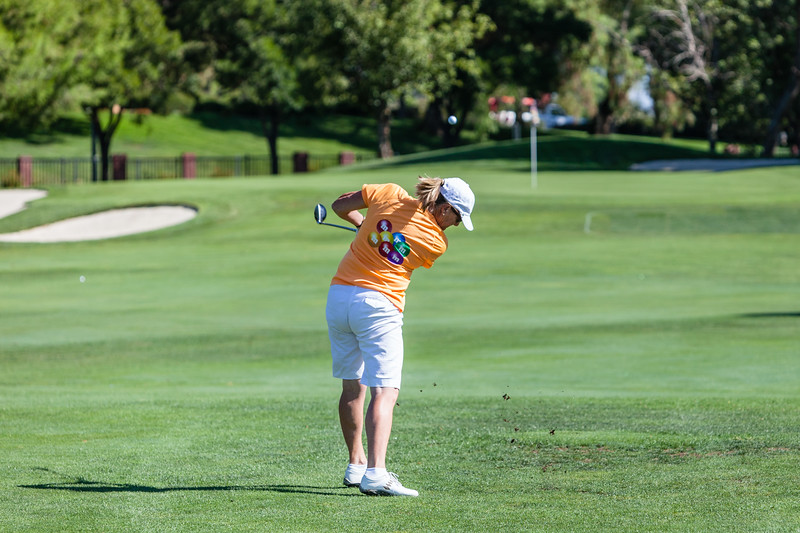 Golf-0941.jpg