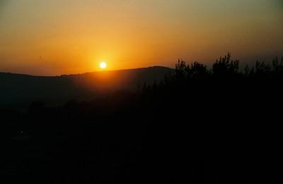 Israel misc pics