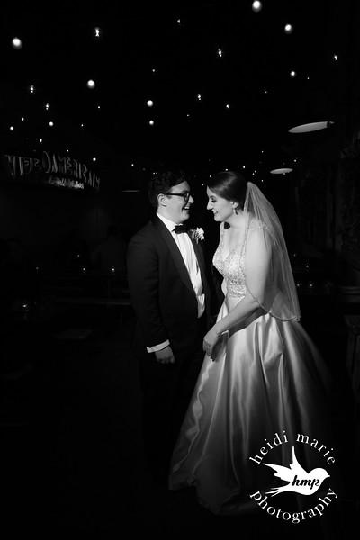 H&B_Wedding-1229.jpg