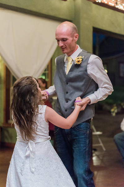 ELP0224 Sarah & Jesse Groveland wedding 3447.jpg