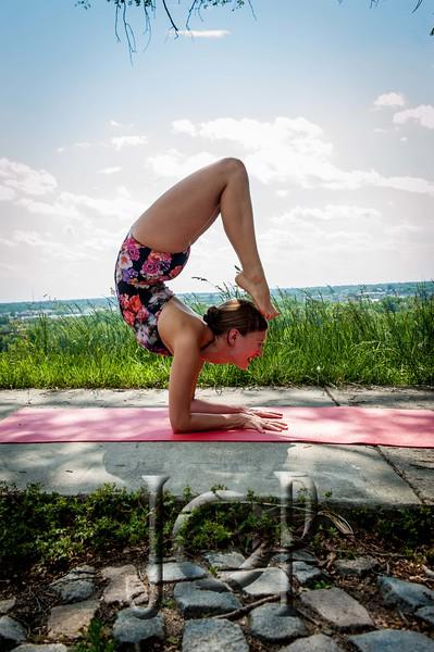 Racheal_yoga16_WM-0082.JPG