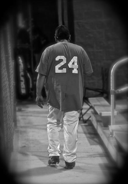 20140712_EMCphotography_WestchesterRoyalsBaseball-140.jpg