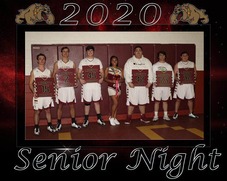 Liberty Senior Night  - 001.jpg
