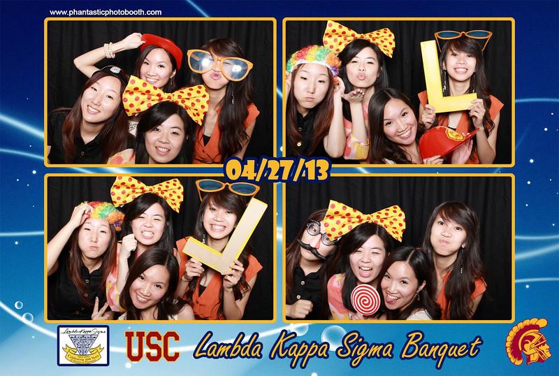 USC Banquet 2013_0013.jpg