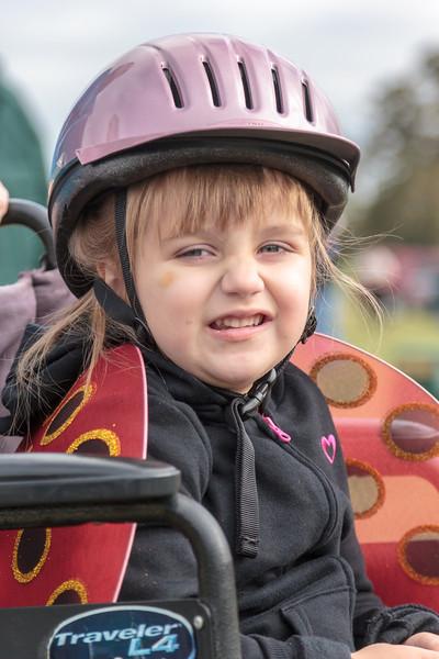 SIRE Ride-a-thon 2013-6087.jpg