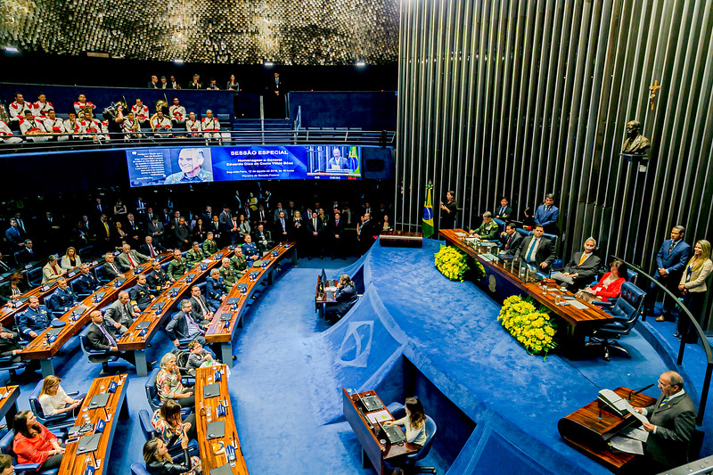 Homenagem General Eduardo Dias Vilas Boas_Senador Marcos do Val_Foto Felipe Menezes_03.jpg