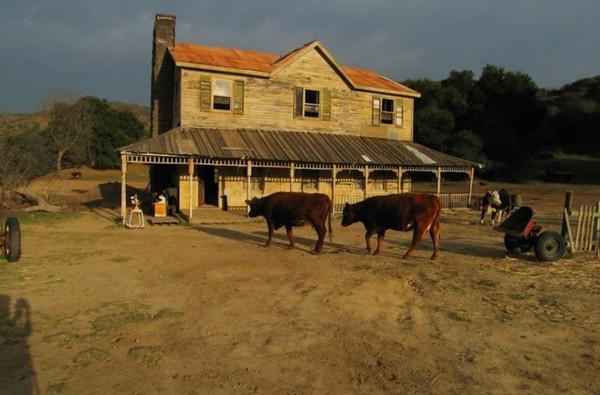 Ranch-15-073-775x581.jpg