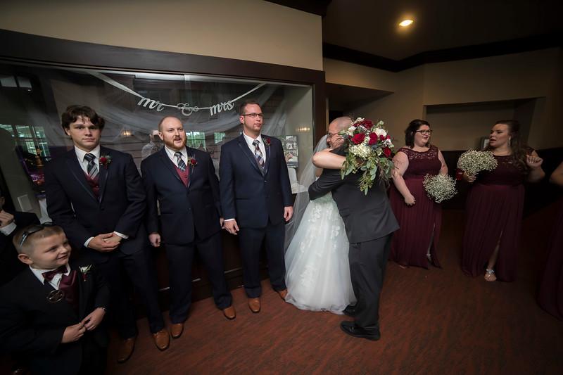 Amanda & Tyler Wedding 0549.jpg