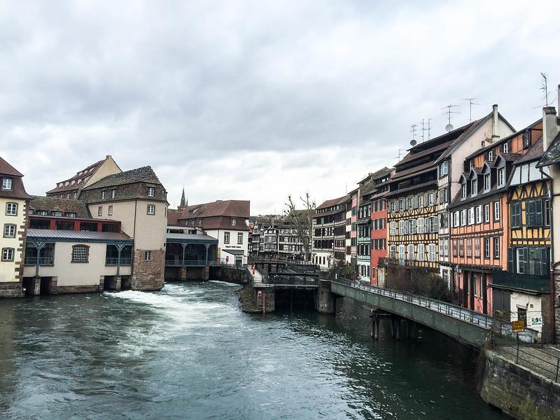 Strasbourg-8.jpg